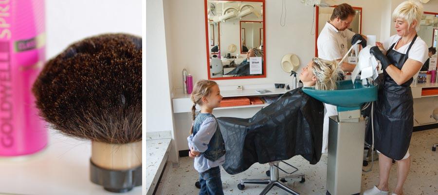 By Design Hair Salon